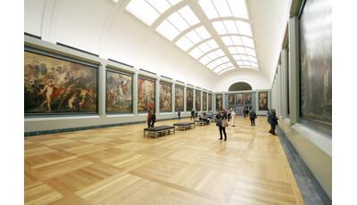 Művészet: luxus vagy szükséglet?